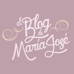 El Blog De María José