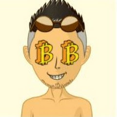 The Crypto Trackers India