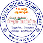 South Indian Crime
