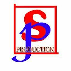 Surin Prince Production