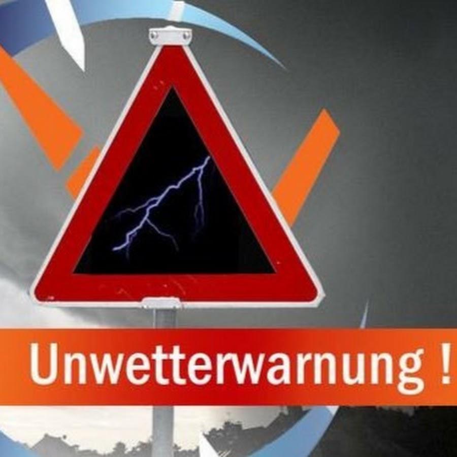 Rostock Video Schweres Gewitter über... - Feuerwehr ...