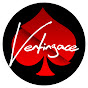 Ventingace