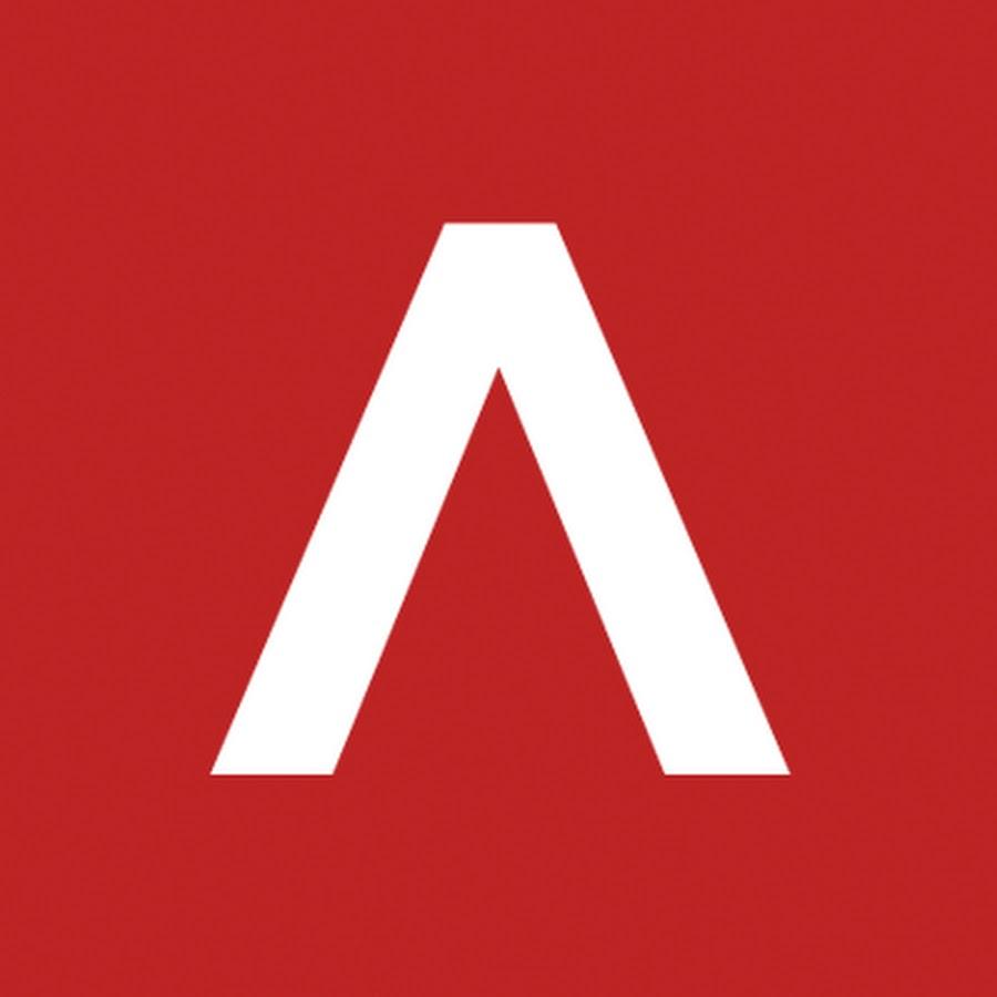 Sallier Immobilien - YouTube
