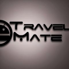 TravelMate242