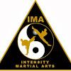 Intensity Martial Arts
