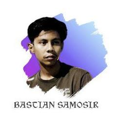 BST Samosir