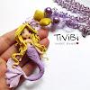Tivibi