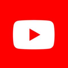 YouTube Russia