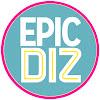 Epic DIZ- Disney News, Lists, and Facts