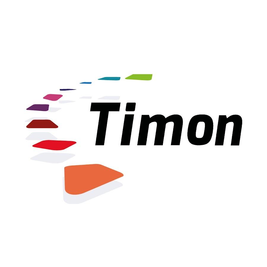 stichting timon youtube On timon stichting