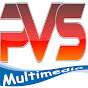 PVS Multimedia