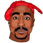 Tupac Thug Theory