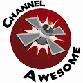 Member Channel Awesome