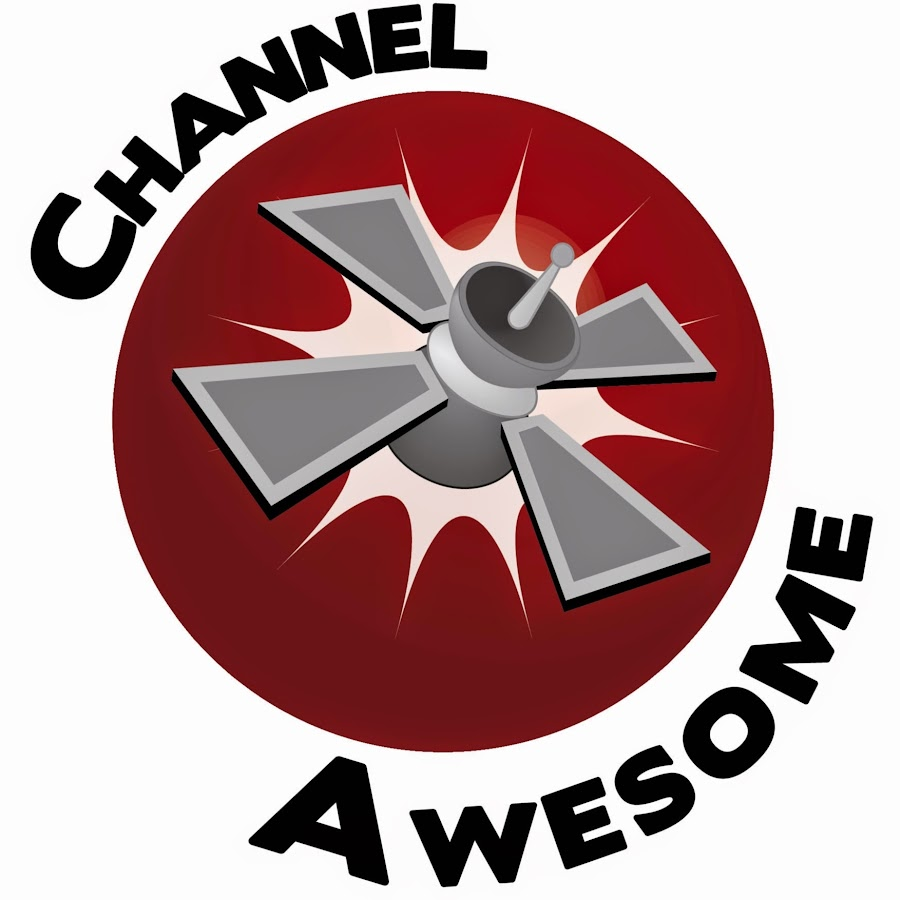 Channel Awesome Youtube