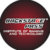 Backstage Pass Institute Of Gaming & Technology