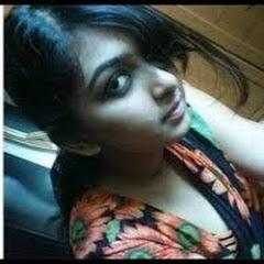 bangla choti Channel Analysis & Online Video Statistics | Vidooly