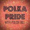 Polka Pride