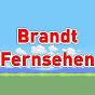 BrandtFernsehen