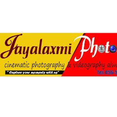 Jayalaxmi Photography