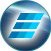 Einsteinium Foundation