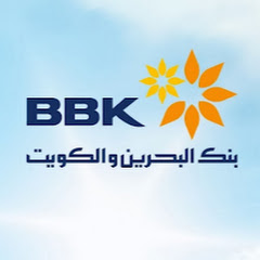 BBK ( Bank of Bahrain and Kuwait)
