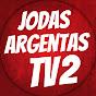 JodasArgentasTV