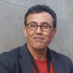 Aziz DAAIF
