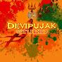 Devipujak Studio