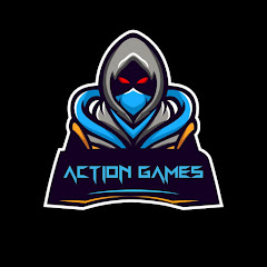 Action Games Action Games