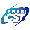 FreeCST - Free Computer Security Training