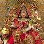 Bhajan Sang Geet