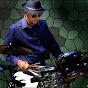Bob Scott (drummerview)