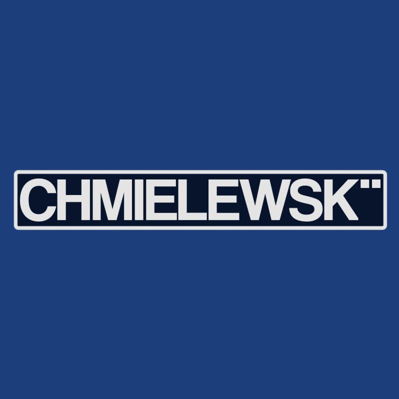chmielewskii
