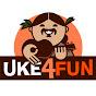 Uke4Fun
