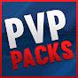 Resource-Packs.de:
