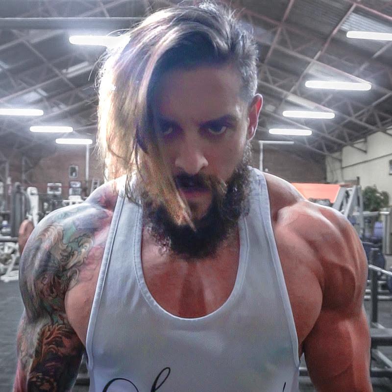 Lex Fitness Photo