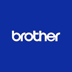 Brother Crafts USA