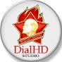 DialHD