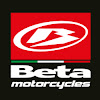 betamotor1905