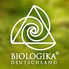 Biologika Deutschland