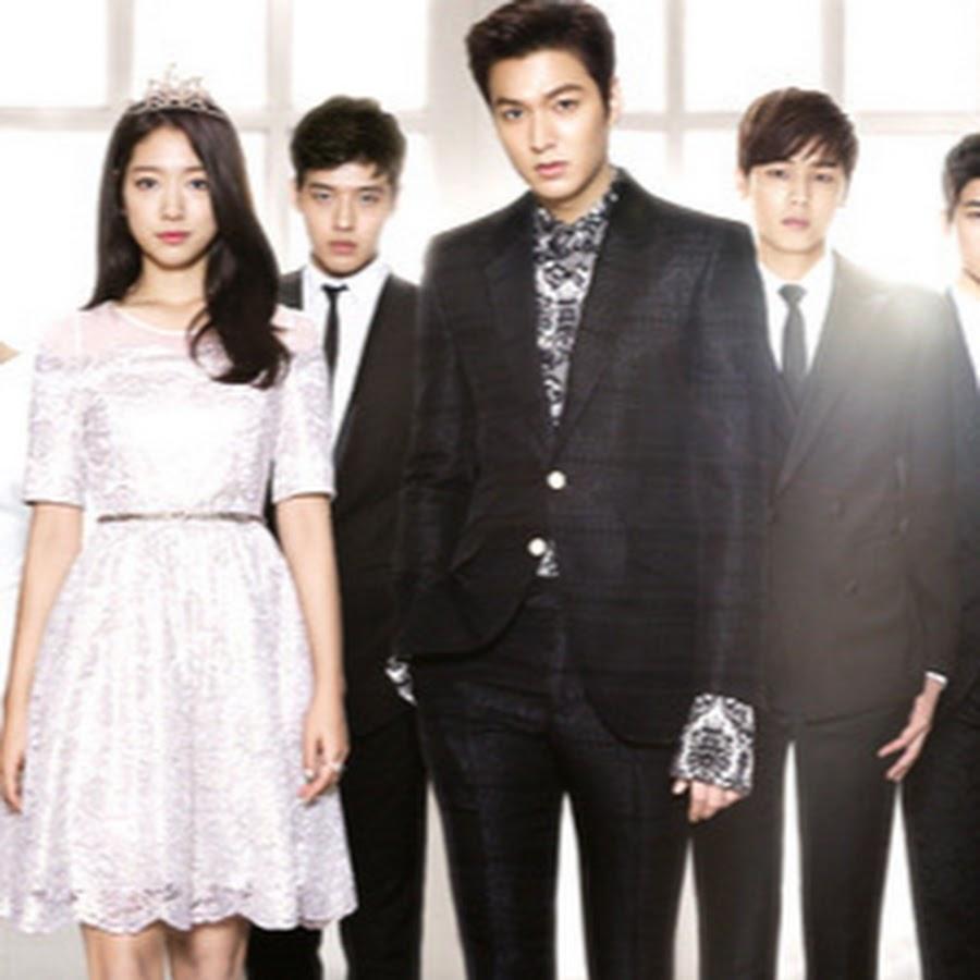 Ma Jo Kehde Agar Song Download: Korean Drama Hindi