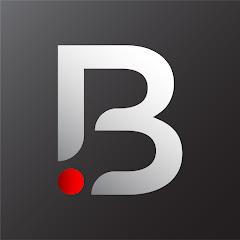 Bignews TV