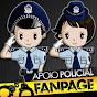 Apoio Policial Oficial