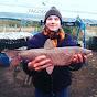 Crazy Fishing TV - Рыболовный канал!