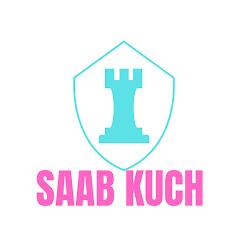 Saab Kuch