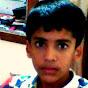 Aayush Rathi