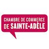Chambre de commerce de Sainte-Adèle