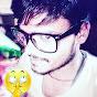 DJ Appu Raj
