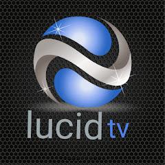lucid tv