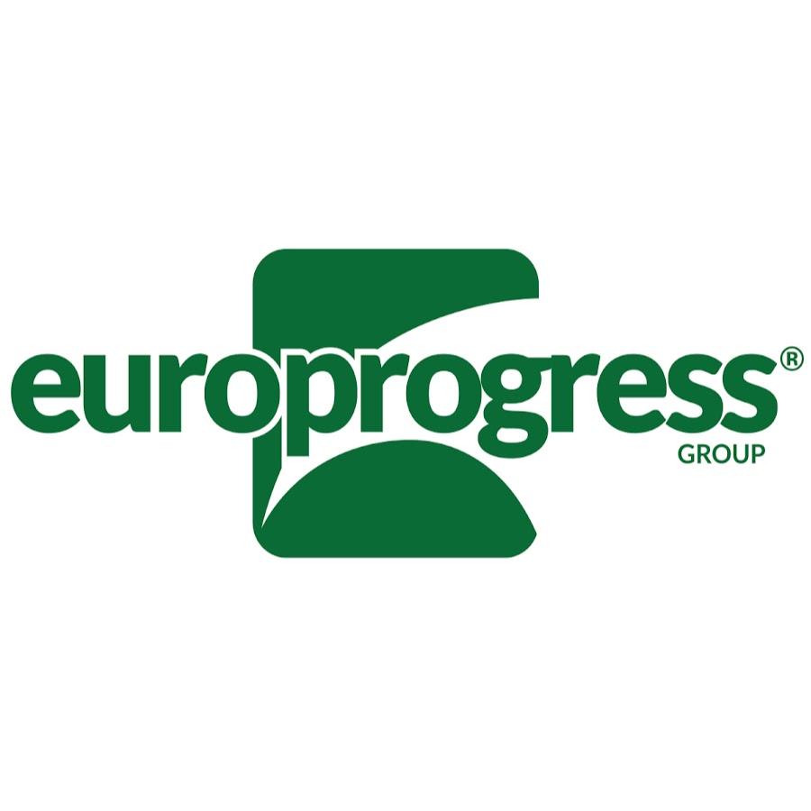 Europrogress Serre Youtube